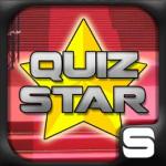 quiz star